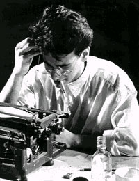 Image result for images of puzzled writer