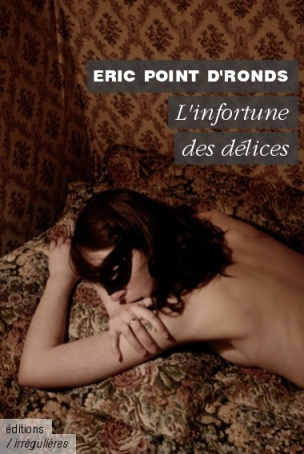 couverture_ei-12.php