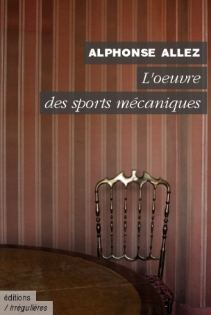 couverture_ei-5.php