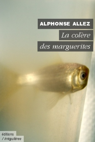 couverture_ei-6.php