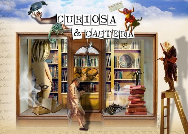 curiosa3