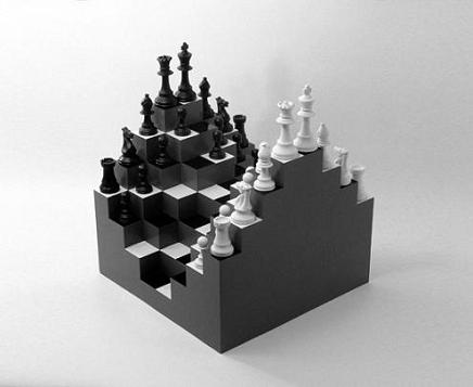 echec-3d-chess