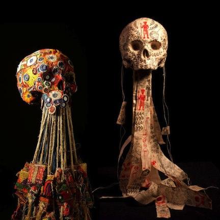 Jim Skull (2)