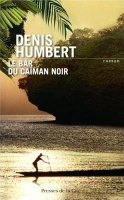 le-bar-du-caiman-noir-4406533-250-400