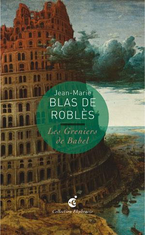 Les_Greniers_de-Babel