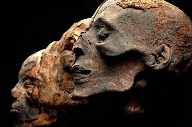 mummies-of-the-world-004