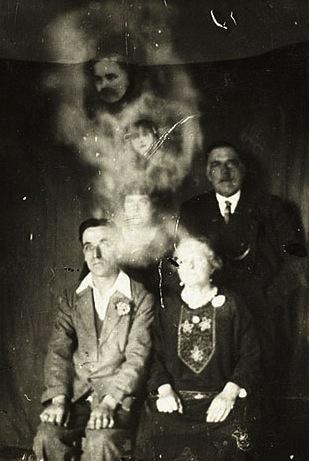 photos-spirites-12