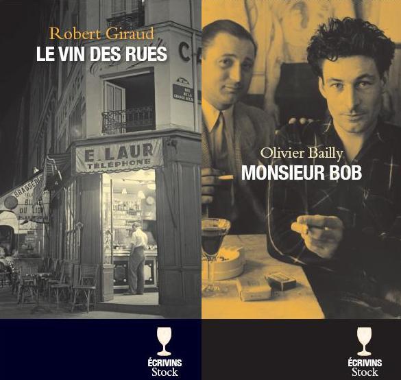 vin-des-rues-monsieur-bob-olivier-bailly.1236330717
