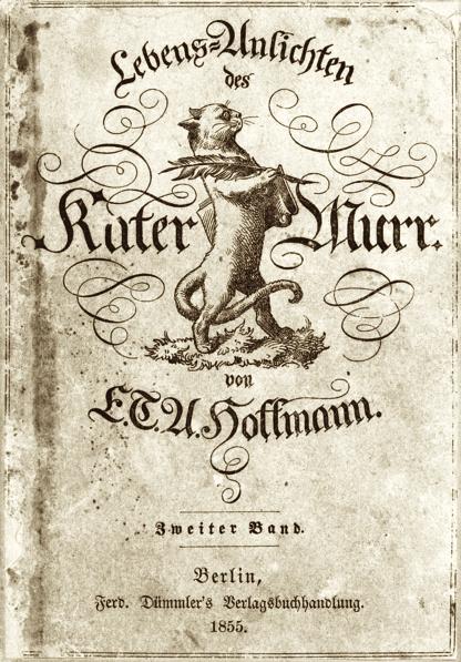 416px-HoffmannLebensAnsichten1855Bd2