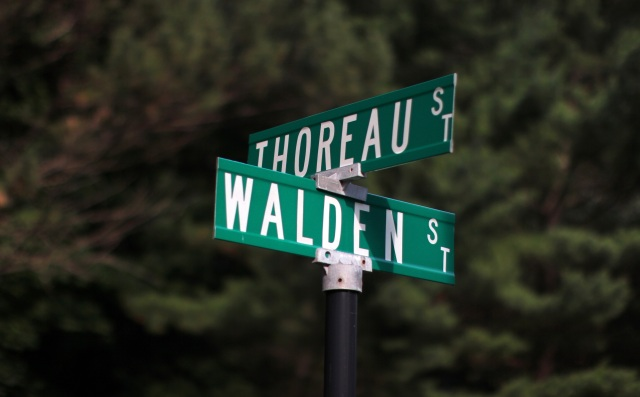 Thoreau_and_Walden_Streets_in_Concord,_Mass