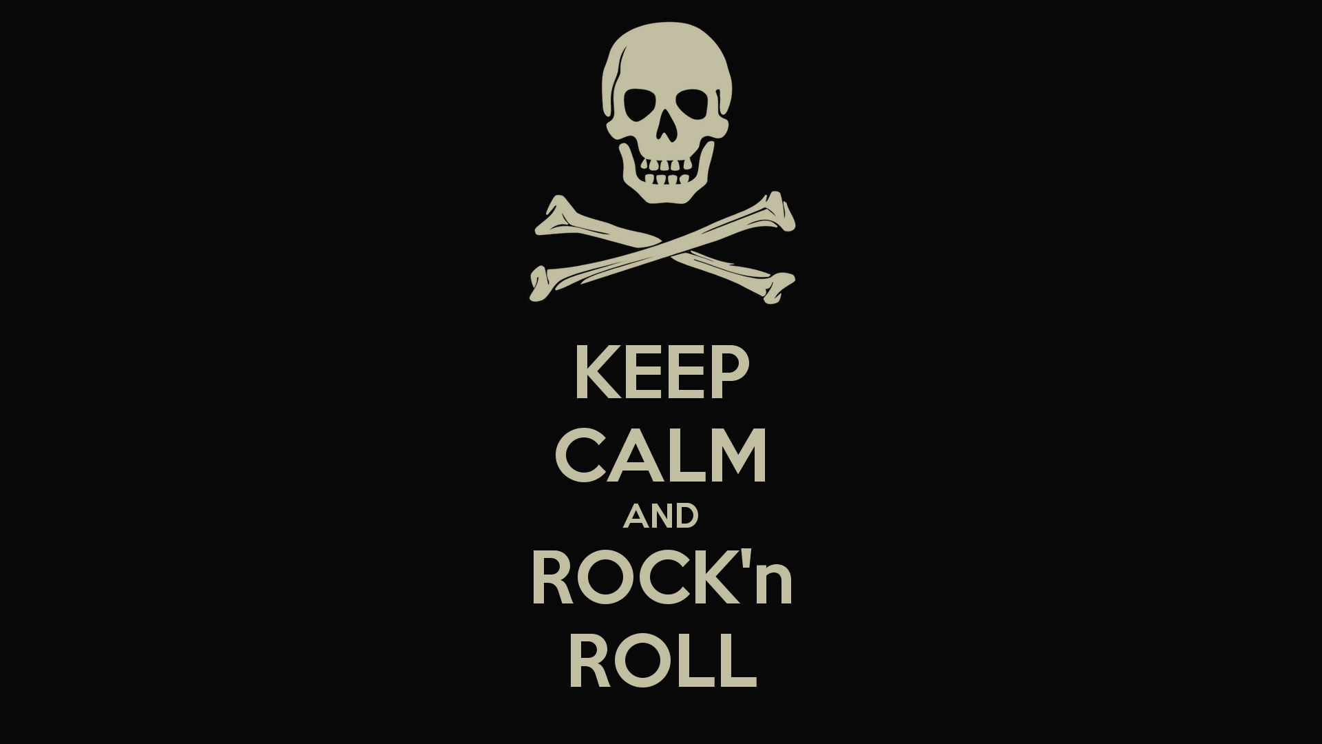 Site de rencontre rock n roll