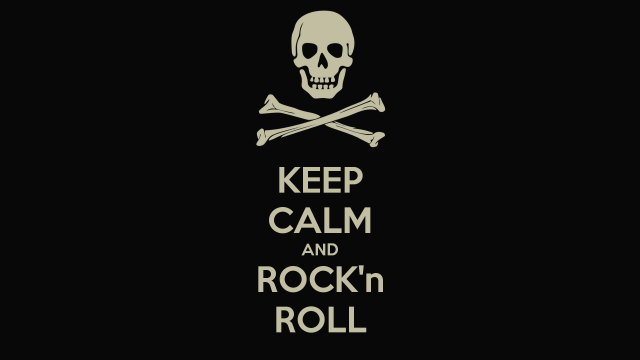 keep-calm-and-rock-n-roll-271