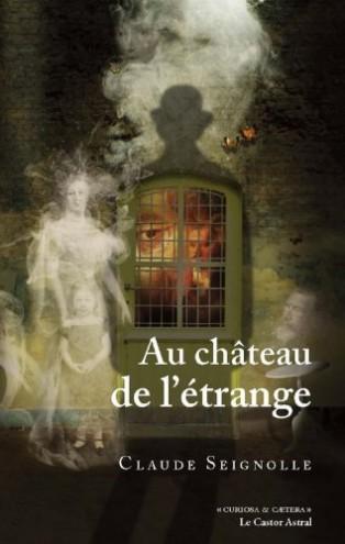 au-chateau-de-letrange-314x495