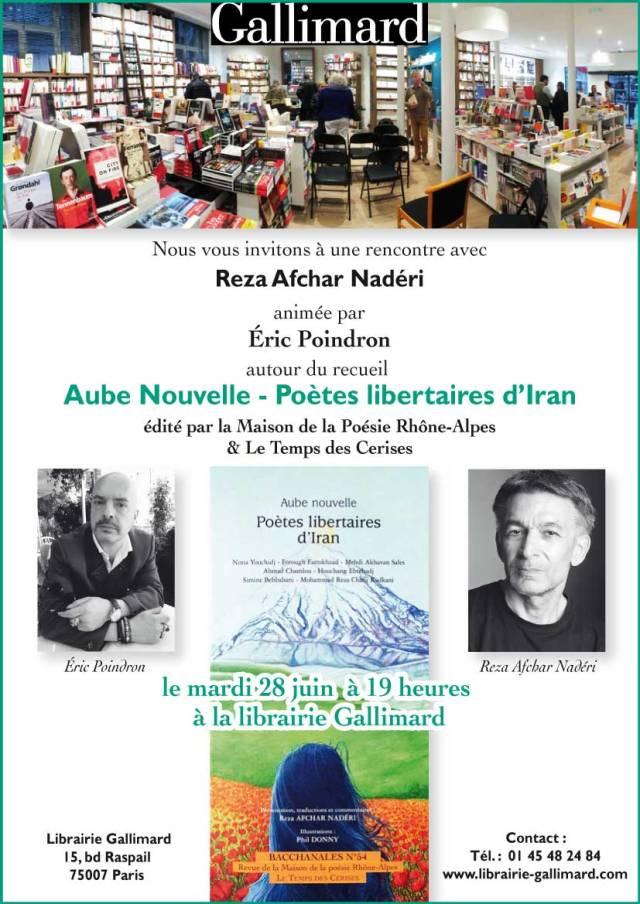 Gallimard-Aube-Nouvelle-q