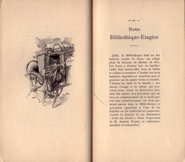 catalogue-20-21-1