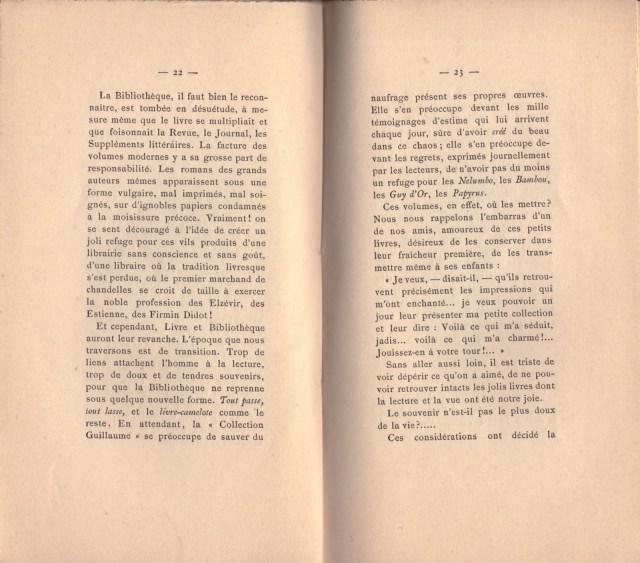 catalogue-22-23
