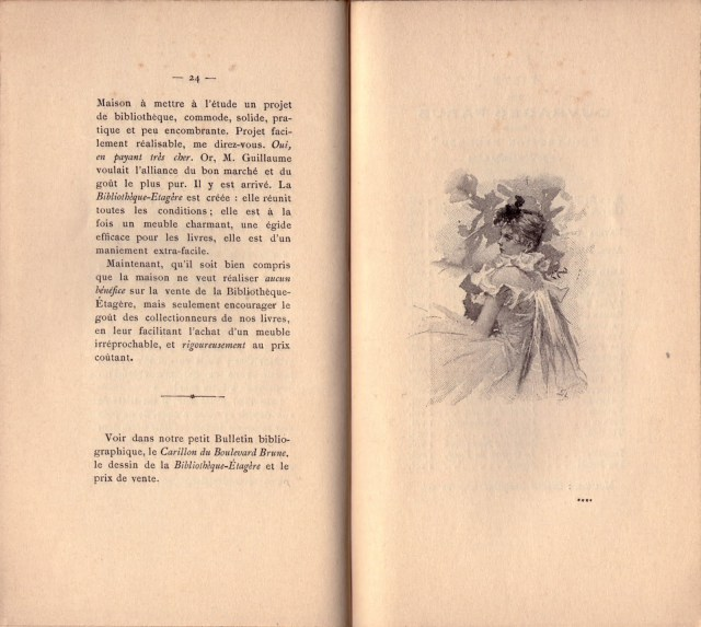catalogue-24-25