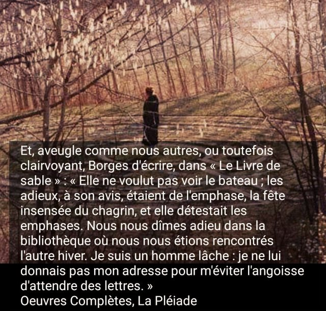 screenshot_20161103-084824_1
